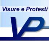 Visure Protesti.com